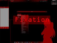 Fixation :: BearClaw