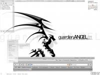 guardian angel :: inf3rnal