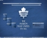 Maple Leafs :: Reverend