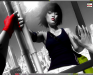 mirrors edge (fixed) :: captain