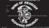 sons of anarchy :: meanmechanics