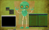 GreenBot :: Phosphoer